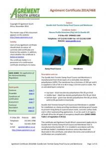 Gundle-Anti-termite-DPC-&-Membrane-1